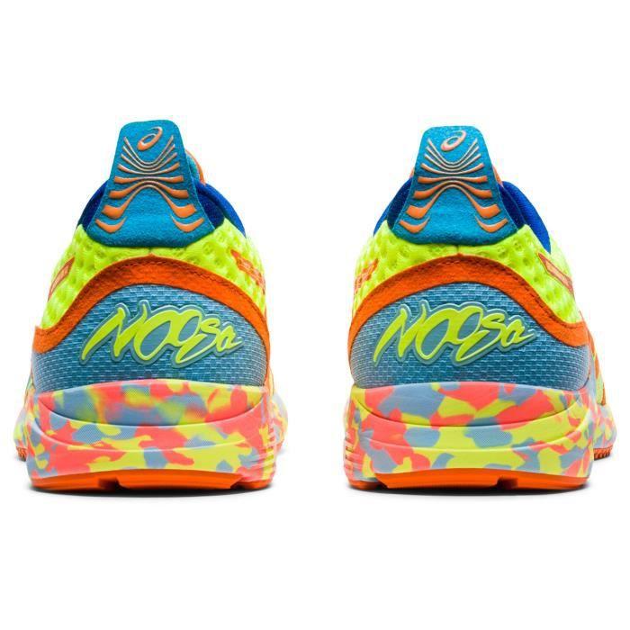 Chaussures de running Asics Gel-Noosa Tri 12