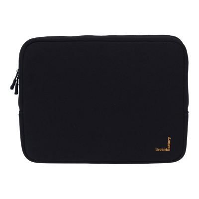 URBAN FACTORY Housse d'ordinateur portable - Protect Sleeve - 18.4 -