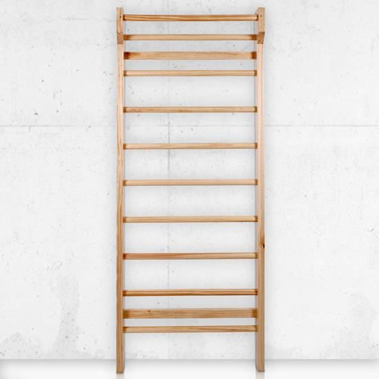 espalier barres de gymnastique musculation danse achat. Black Bedroom Furniture Sets. Home Design Ideas