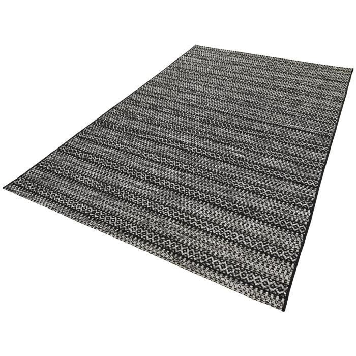 tapis exterieur gris achat vente pas cher. Black Bedroom Furniture Sets. Home Design Ideas