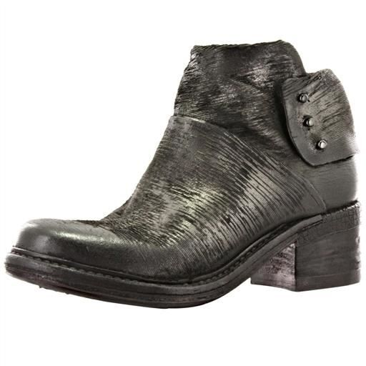 Noir Achat Bottines Boots gt; 101 As98 6223 Femme Low 719206 qxwqaAF8T
