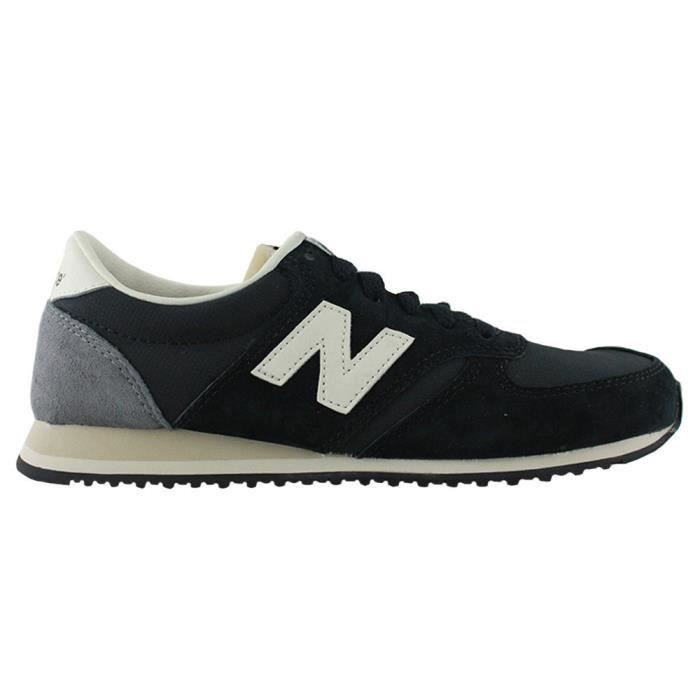 Basket New balance u420rkg