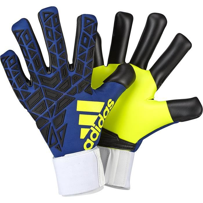 Gants adidas Ace Trans Pro Iker Casillas