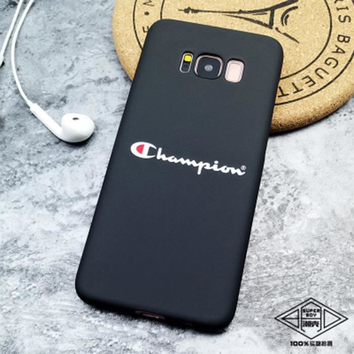 coque samsu galaxy s8