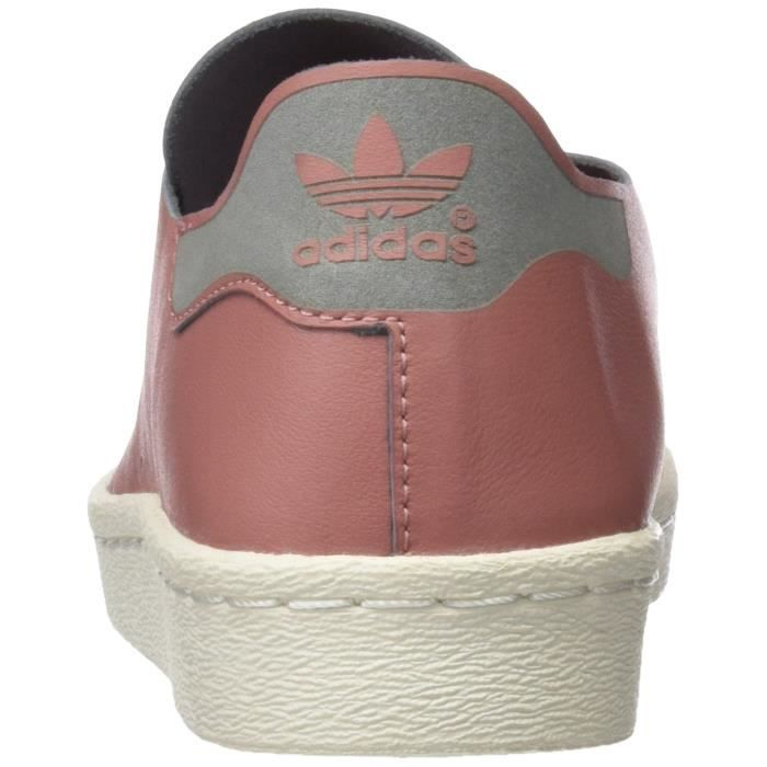 Pour 80 Taille De Adidas Dcon Superstar Femmes 3ruqvi Fitness 37 W Chaussures axtWYwqA