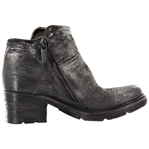 101-6223 femme as98 719206 Femme > Bottines / Low Boots