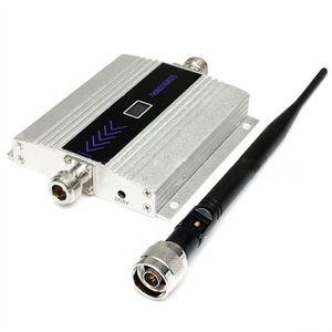 REPETEUR DE SIGNAL GSM 900MHz téléphone portable répéteur de signal B