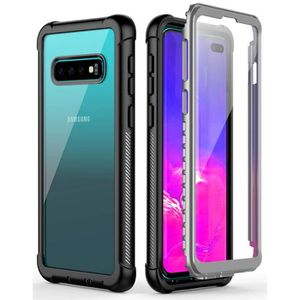 coque galaxy s10plus