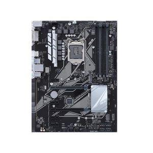 CARTE MÈRE Asus PRIME Z370-P Carte Mère Intel Socket 1151