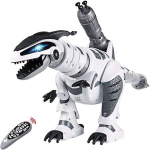 ROBOT - ANIMÉ ANIMÉ Jouet Dinosaure, Telecom Intelligent Telecom
