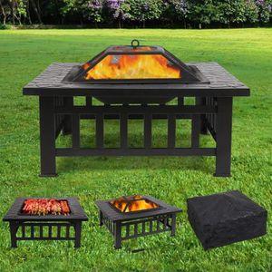 Brasero Barbecue Achat Vente Brasero Barbecue Pas Cher Cdiscount