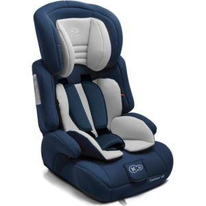 SIÈGE AUTO KINDERKRAFT Siège auto évolutif Comfort up Gr 123