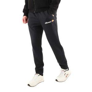 LEGGING Pantalon Ellesse Molleton Classic
