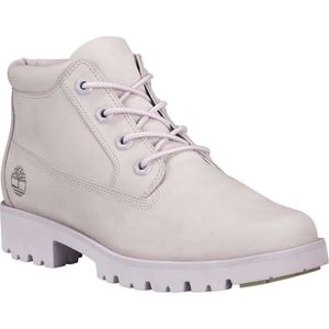 best cheap 1e765 653f1 botte-timberland-classic-lite-nellie-lilac-mar.jpg