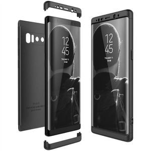 coque galaxy note 8 officiel