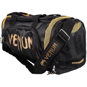 SAC DE SPORT Sac de sport Venum Trainer lite Noir - doré U Noir