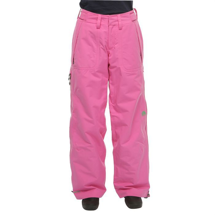 nike acg pantalon de ski gore tex femme achat vente. Black Bedroom Furniture Sets. Home Design Ideas