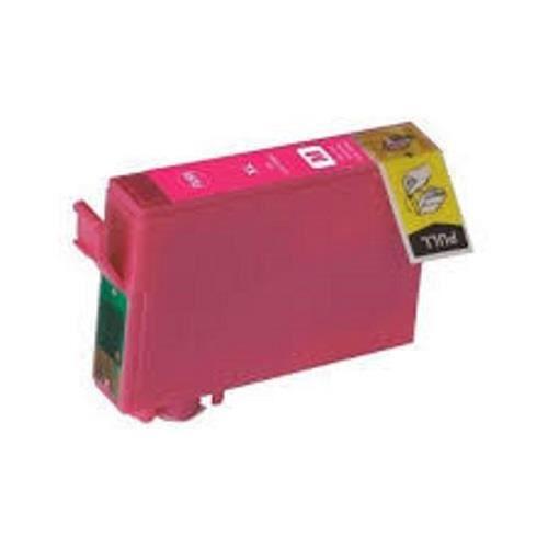 Cartouche d encre Magenta XL compatible pour imprimantes EPSON Expression Home XP245
