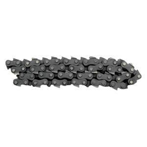 Makita - Chaine 30mm pour Mortaiseuse 7104L