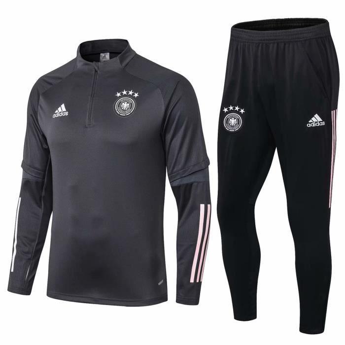 Survêtement Training Allemagne UEFA Euro 2020
