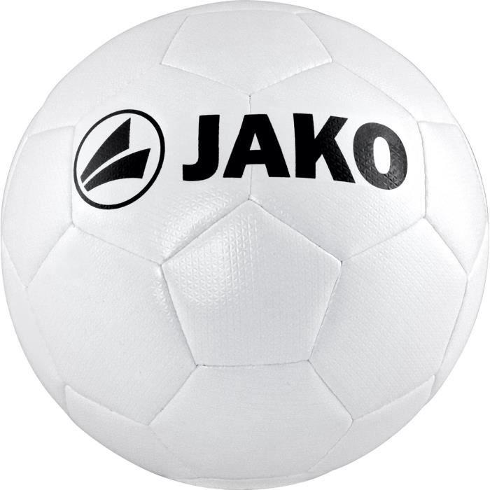 Ballon Jako Classic