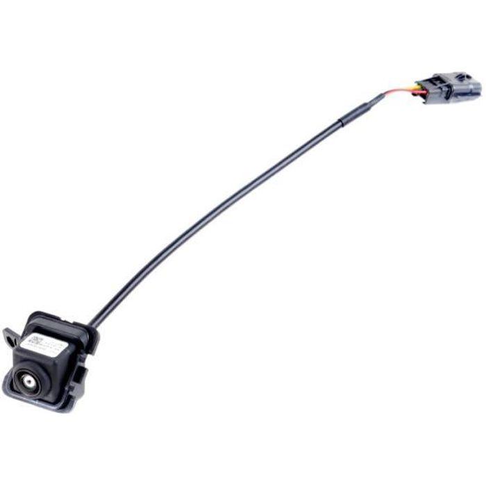 Caméra de Recul Arrière Renault Master III 10-17 Opel Movano B 10-17 Nissan NV400 10-17 284429232R