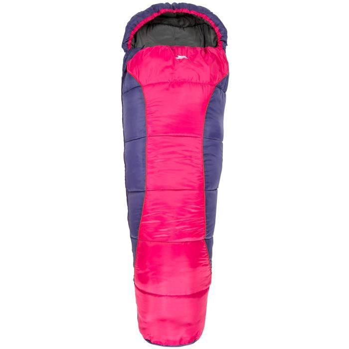 Trespass Bunka - Sac de couchage - Enfant