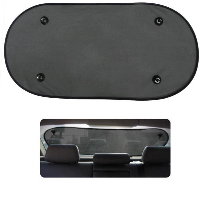 Taille : Model E CBFYKU Pompe De Frein dembrayage De Moto 14mm 12.7mm 11mm Piston Kits De R/éparation De Piston Ma/ître Cylindre Rigs R/éparation Fit Motocross//Scooter
