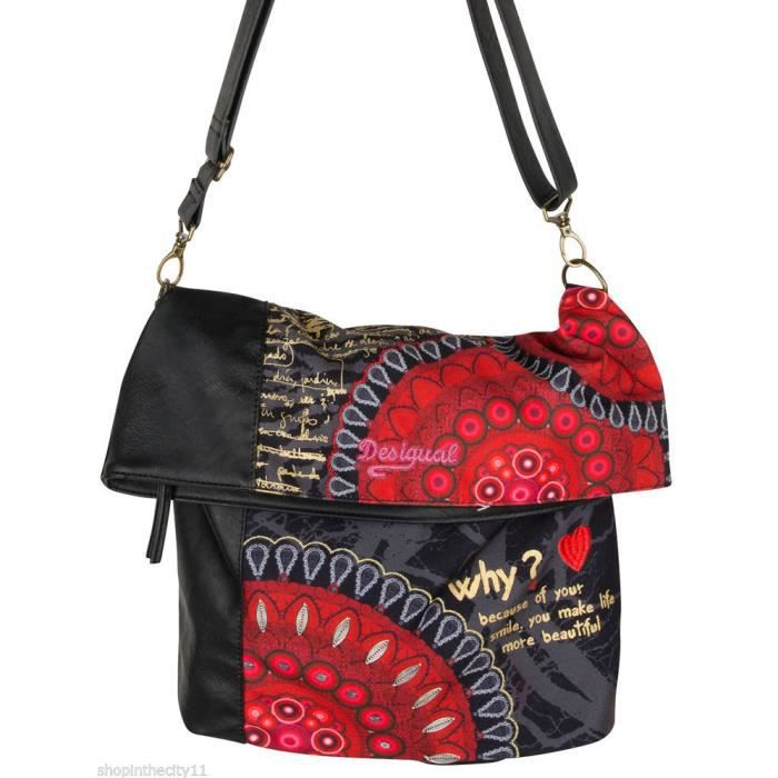 Sac A Main Burberry Nouvelle Collection : Desigual sac a main nouvelle tattoo design bild