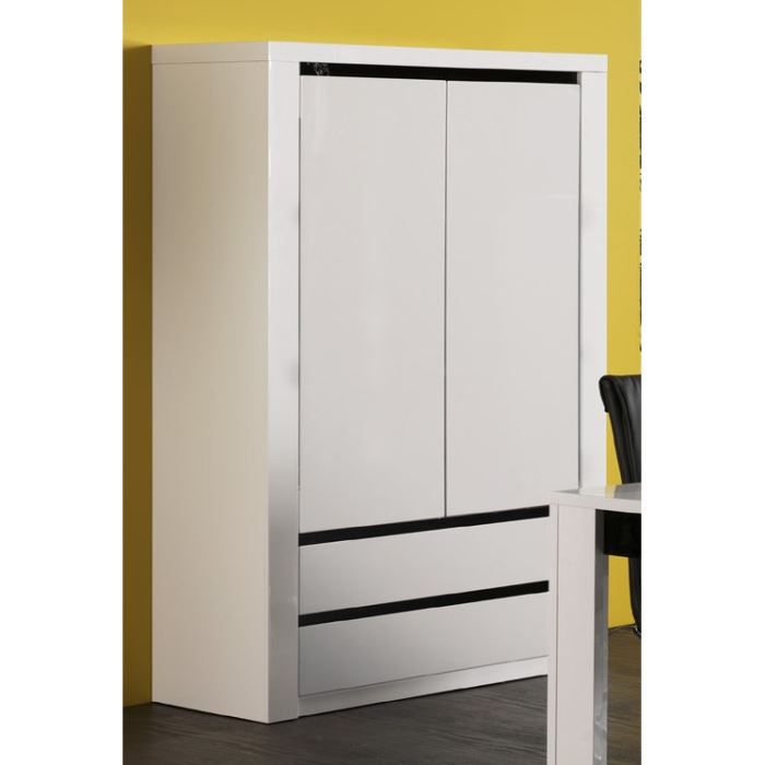 armoire profondeur 50 armoire profondeur 50 sur enperdresonlapin. Black Bedroom Furniture Sets. Home Design Ideas
