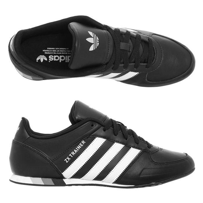 zapatillas adidas zx trainer Off 59% - www.bashhguidelines.org