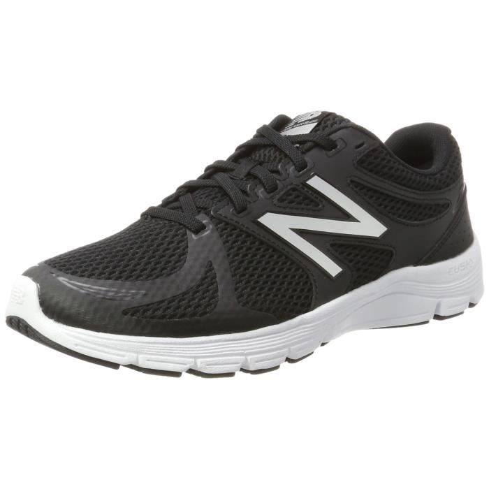 new balance homme 575