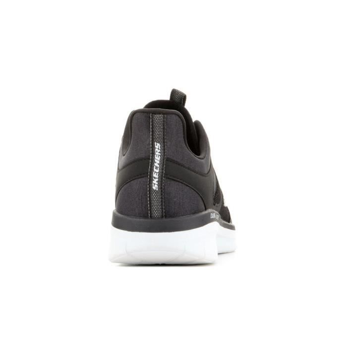 20 Chaussures Skechers Synergy Chaussures Chekwa v8yNnwOm0
