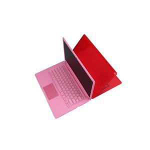 Un achat top PC Portable  Ordinateur Portable PC 15,6 pouces 8Go RAM 256Go ROM Win10 HDMI Bluetooth Argent pas cher