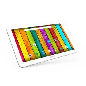 ARCHOS Tablette tactile 101E NEON - 10.1