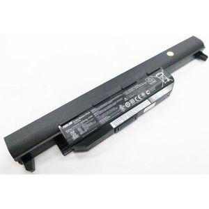 BATTERIE INFORMATIQUE Batterie compatible ASUS A32-K55 - 4400mAh | 10.8V