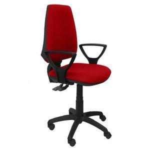 CHAISE DE BUREAU Modèle 14SBALI350BGOLF CP Chaise de bureau ergonom