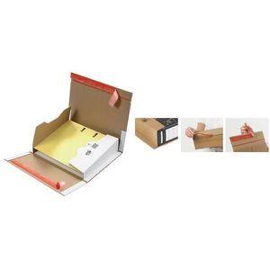 triplast 17/x 53/cm/-/Sac Postal dExp/édition en plastique bleu b/éb/é Lot de 100