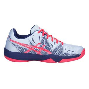 premium selection 166d8 ce6da CHAUSSURES VOLLEY-BALL ASICS Chaussures de volley-ball Gel-Fastbzll 3 - F