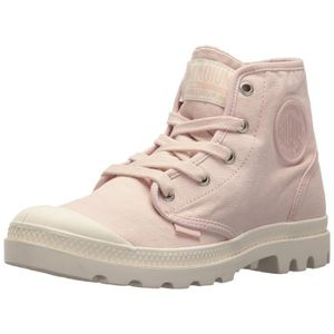 BOTTE Women's Pampa Hi Ankle Boot EBOY2 Taille-41
