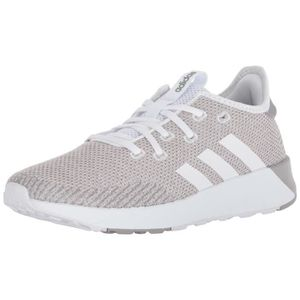 the best attitude cheap prices better Adidas chaussure de course pour femmes Questar x byd OISQ7 Taille ...