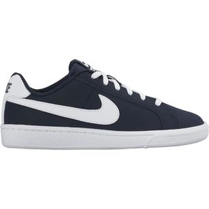 brand new f3deb c6f82 BASKET NIKE Royale Cour (gs), Baskets homme AIO39 Taille-