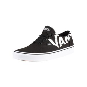 chaussure vans promo