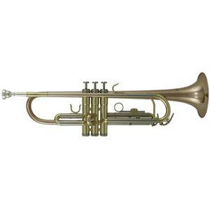 TROMPETTE Trompette d'Études Sib TR-202G