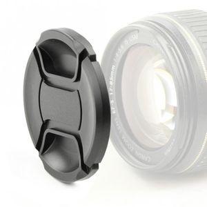 OBJECTIF Nikon LC-N55,Canon E-55,Canon E-55 II,Pentax O-LC5