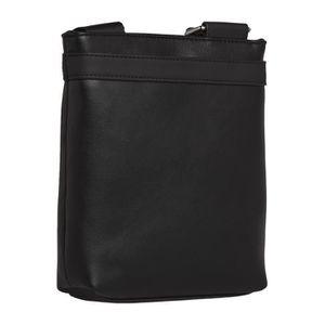 SACOCHE Mini sacoche crossover OS Noir