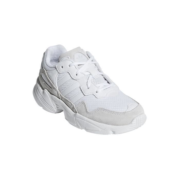 Chaussures de lifestyle kid adidas Yung-96