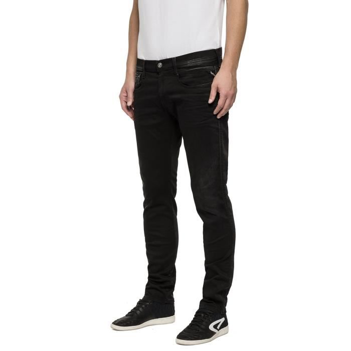 Replay Jeans Homme M914.000.66106B-009