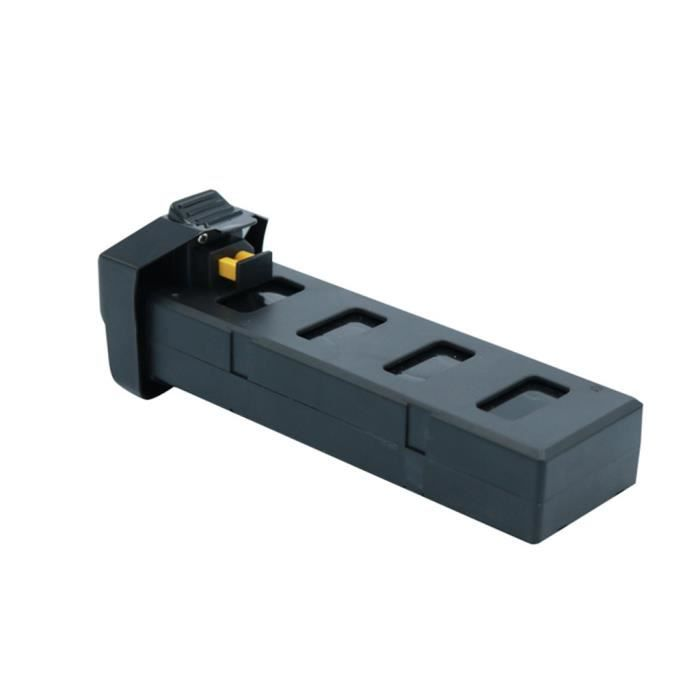 DRONE 7.4V 1800mAH Drone Battery Spare Part For Global D