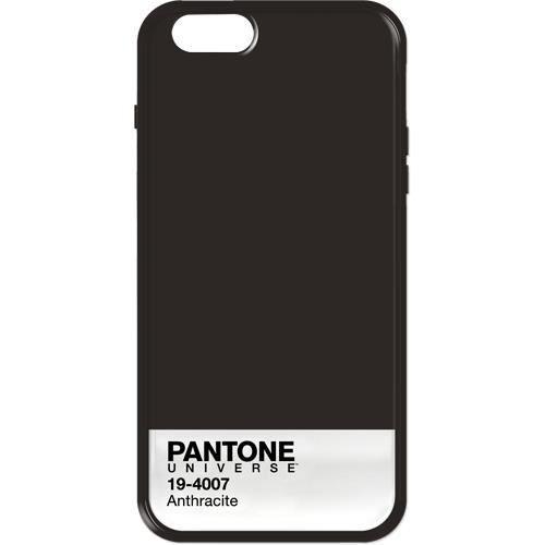 coque iphone 7 pantone